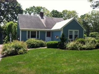 FALMOUTH HEIGHTS! 107161 - Falmouth vacation rentals