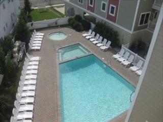 The Monarch #311 106294 - Wildwood Crest vacation rentals