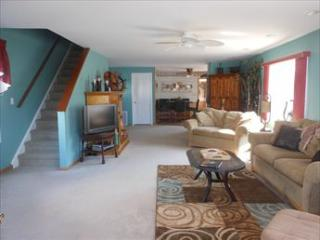 419 W. 17th Street 107185 - Wildwood Crest vacation rentals