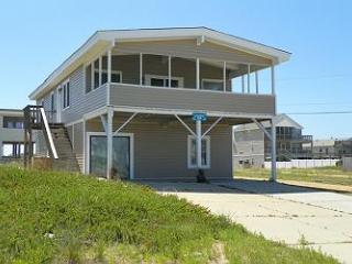 KD206- ALEXANDRA;SEMI-OCEANFRONT W/ GREAT INTERIOR - Kill Devil Hills vacation rentals