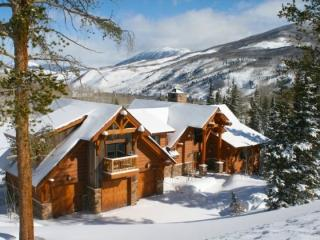 AspenHaus - Spectacularly Designed Home! - Wildernest vacation rentals