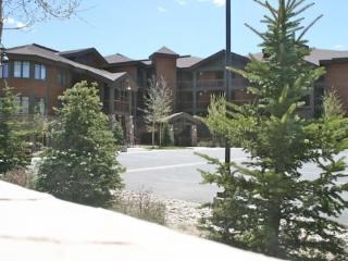 Serenity Now- Luxury One Floor Condo, Lake Views!! - Frisco vacation rentals