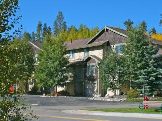 White Eagle Lodge - Long Term Rental - Silverthorne vacation rentals