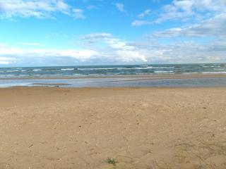 Surf Side #13 Surf's Up - Oscoda vacation rentals