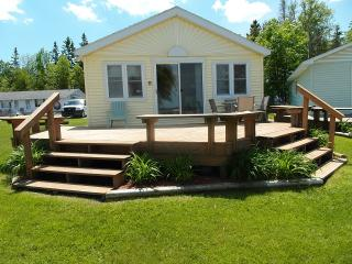 Grand View 2 - Presque Isle vacation rentals