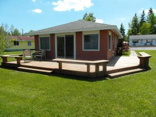 Grand View 5 - Presque Isle vacation rentals