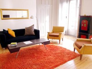 A Casa Rossio - Costa de Lisboa vacation rentals