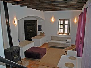 Casa Eras - Bubion vacation rentals