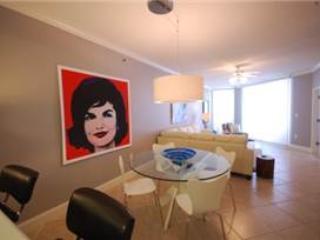 Palacio Resort 205 - Image 1 - Pensacola - rentals