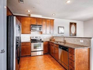 Barefoot Bungalow - Galveston vacation rentals