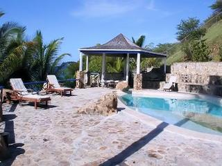 Carib House, English Harbour - Falmouth vacation rentals