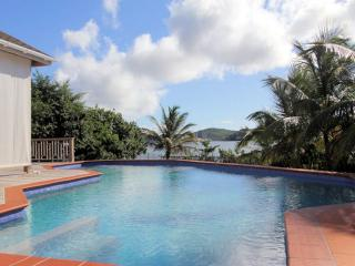 Pelican House, Turtle Bay - Falmouth vacation rentals