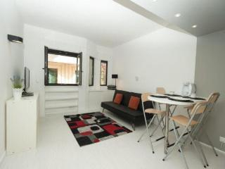 Sunny 1 bedroom Vacation Rental in Cascais - Cascais vacation rentals