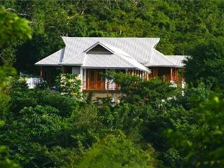 Dandakaio Villa - Carriacou - Carriacou vacation rentals