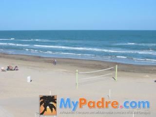 INTERNACIONAL #305: 1 BED 1 BATH - South Padre Island vacation rentals