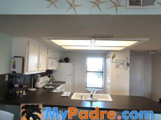 SAIDA III #3506: 1 BED 2 BATH - South Padre Island vacation rentals