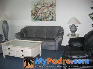 SAIDA IV #4904: 2 BED 2 BATH - South Padre Island vacation rentals