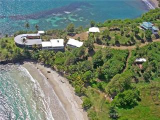Two Bays Bayside Studio - Grenada - South Coast vacation rentals