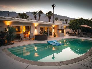 Holy Toledo - Palm Springs vacation rentals