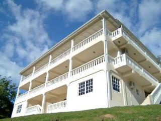 Woburn Villa - Two Bedroom - Grenada - Saint George's vacation rentals