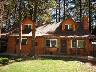 1091 Craig Avenue - South Tahoe vacation rentals