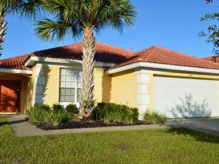 Amazing Aviana Pool Villa /Gated Resort by WDW - Davenport vacation rentals