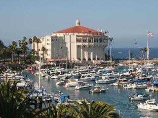 153 Crescent Ave. - Catalina Island vacation rentals