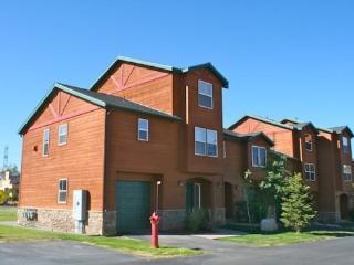 Buck Ridge - Near Lake Dillon, Keystone / Dillon! - Keystone vacation rentals