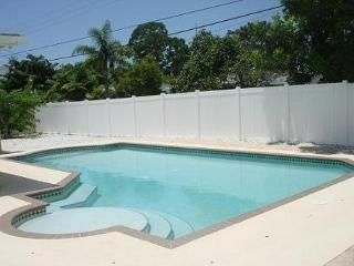 Nice House with Internet Access and DVD Player - Bradenton vacation rentals