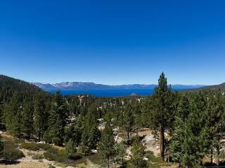 Wonderful Lakeview - Nevada vacation rentals