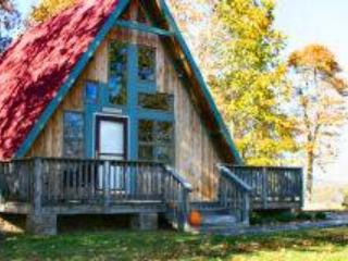 Haven Ridge - Lansing vacation rentals
