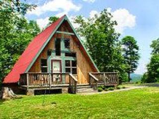 Haven Ridge - Image 1 - Lansing - rentals