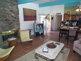 Orchid Tree Oasis - Palm Springs vacation rentals