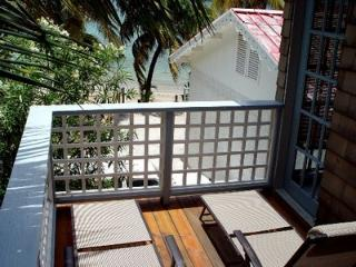 Fort Recovery 2br - Bequia - Bequia vacation rentals