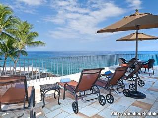 K5-RSC 314 - Kailua-Kona vacation rentals