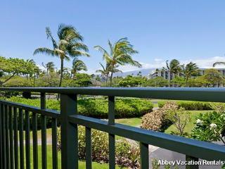 W5-KOLEA 16E - Kawaihae vacation rentals
