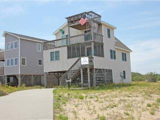 I Sea It - Kill Devil Hills vacation rentals