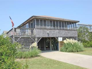 Perfect Fit - Rodanthe vacation rentals