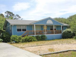 A Hidden Gem - Southern Shores vacation rentals