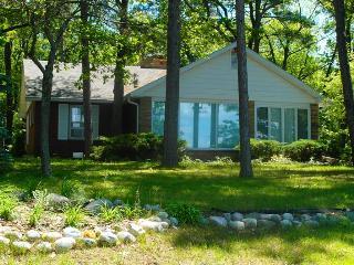 Evening Star - Northeast Michigan vacation rentals