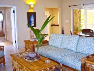 Sea Grape Suite - Palm Island Resort - Palm Island - Saint Vincent and the Grenadines vacation rentals