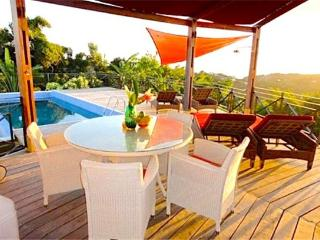 Charming 2 bedroom House in South Coast - South Coast vacation rentals