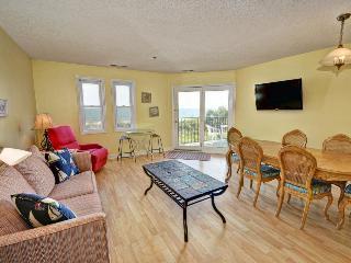 Villa Capriani 113-B -3BR_8 - North Topsail Beach vacation rentals