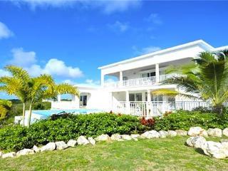 Ocassa Villa - Anguilla - Anguilla vacation rentals