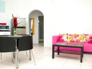 Grenada Gold Apartment for 4 - Grenada - Grand Anse vacation rentals