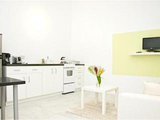 Grenada Gold Apartment - Short Stay - Grenada - Grand Anse vacation rentals