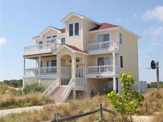 Dreamer's Paradise - Corolla vacation rentals