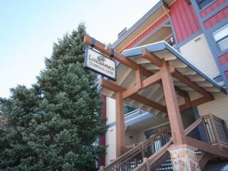 Long Branch 111 - Summit County Colorado vacation rentals