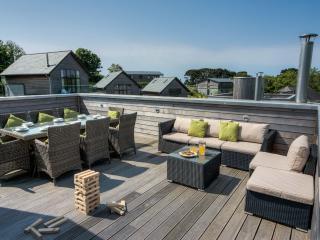 House 12 The Bay Talland - Polperro vacation rentals