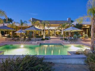 Rancho Mirage Private Golf Estate - Palm Springs vacation rentals